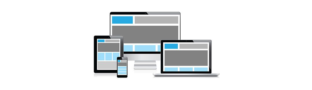 Responsive Design, What is it?